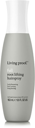 Living proof Full Root Lifting Spray 163 ml