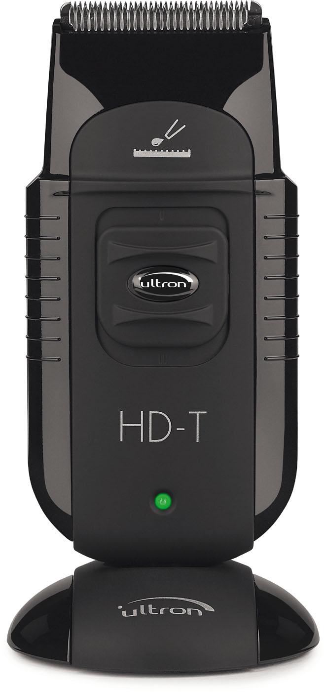Ultron HD-T Ergonomischer Trimmer SN-7712001