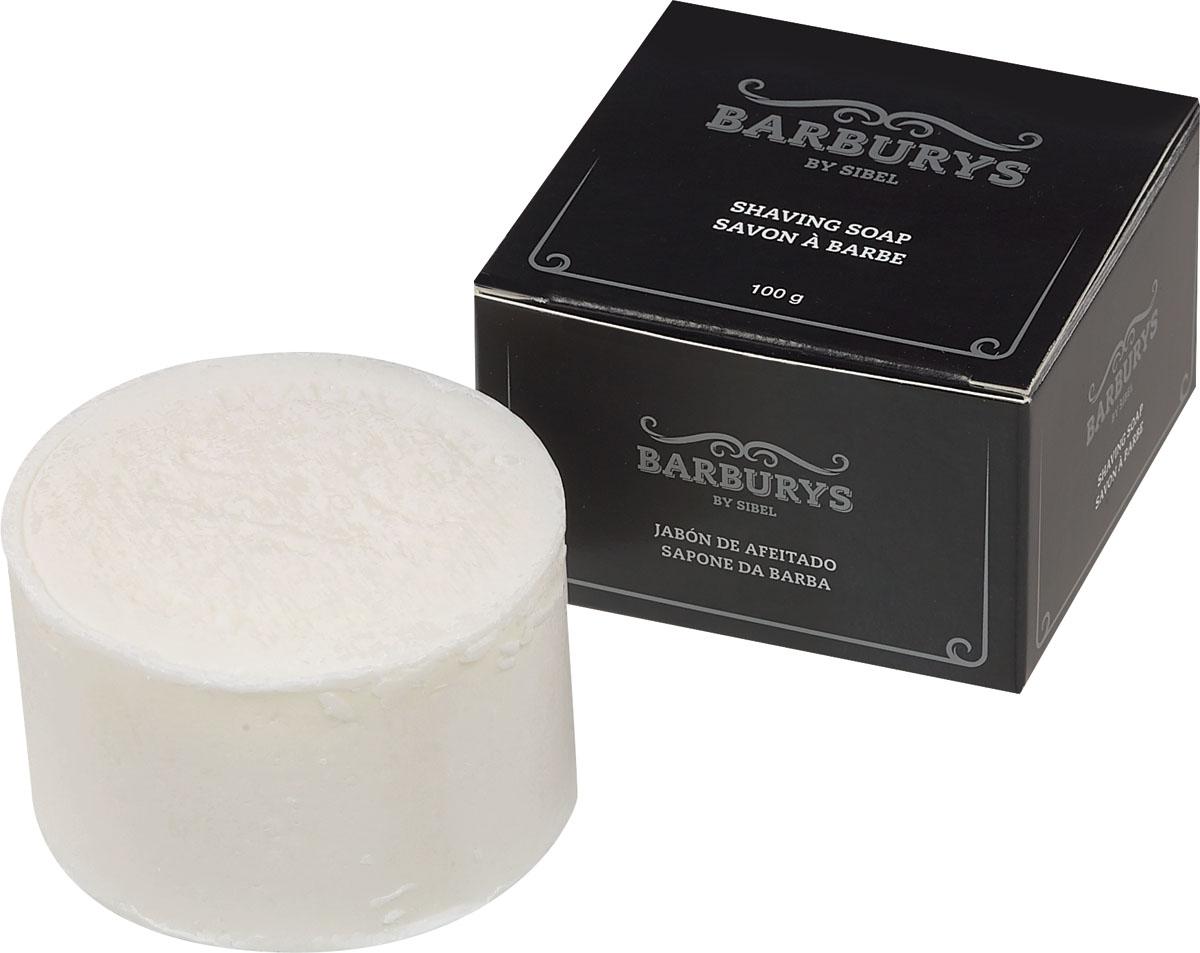 Barburys Rasierseife 100 g SN-0001709
