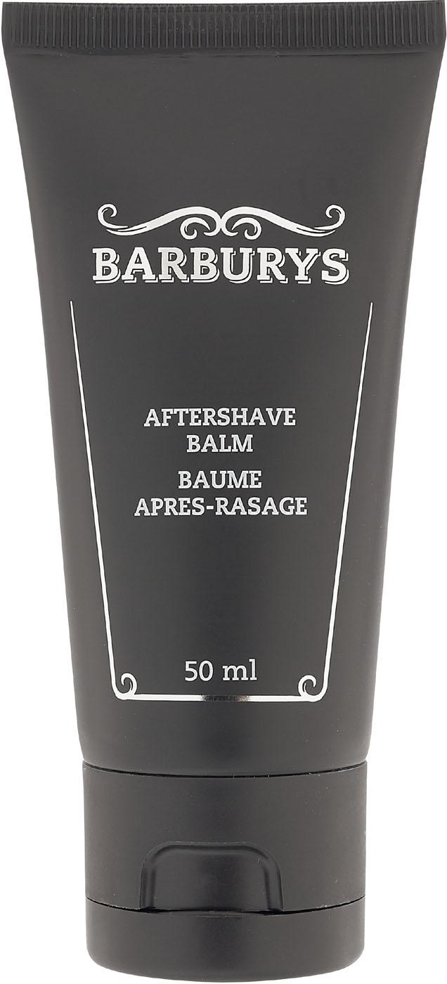 Barburys Aftershave Balsam 50 ml SN-000175450