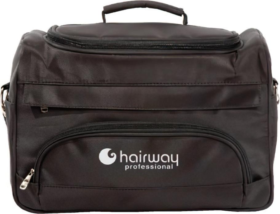 Hairway Werkzeugtasche 28516