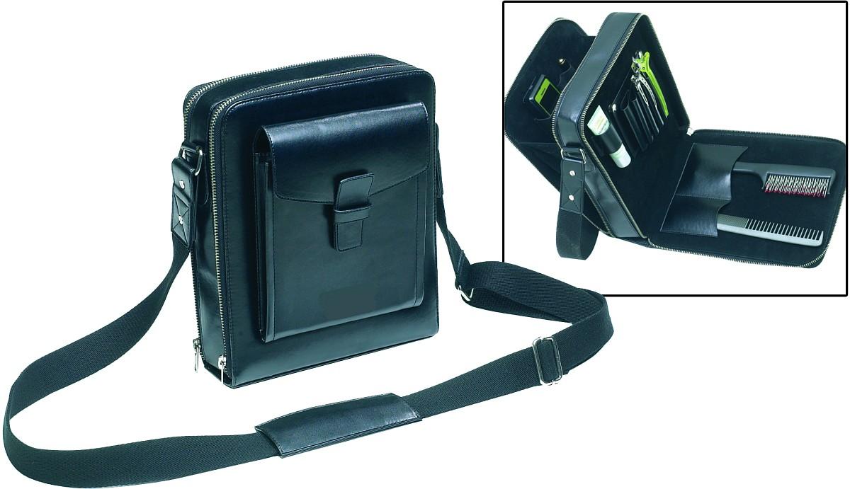 """e-kwip Werkzeugtasche """"Rio HA-3423"""