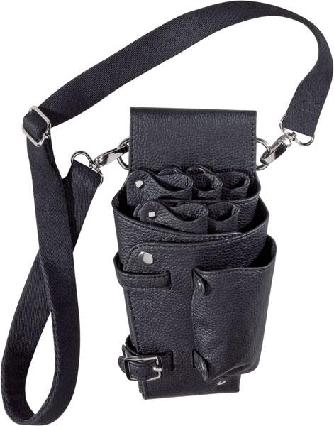 """e-kwip Werkzeugtasche """"Sydney HA-3426"""