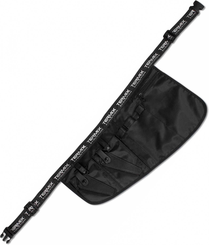 Termix Werkzeuggürtel groß TX1031