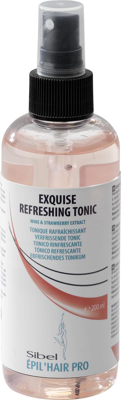 Sibel Epilationsnachbehandlung Exquise Tonic SN-7420104
