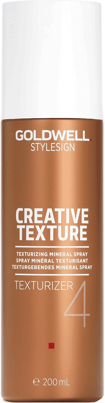 Goldwell Style Sign Texturizer 200 ml 0771590