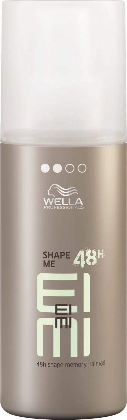 Wella Eimi Shape Me Flüssiges Gel 150 ml 2351596