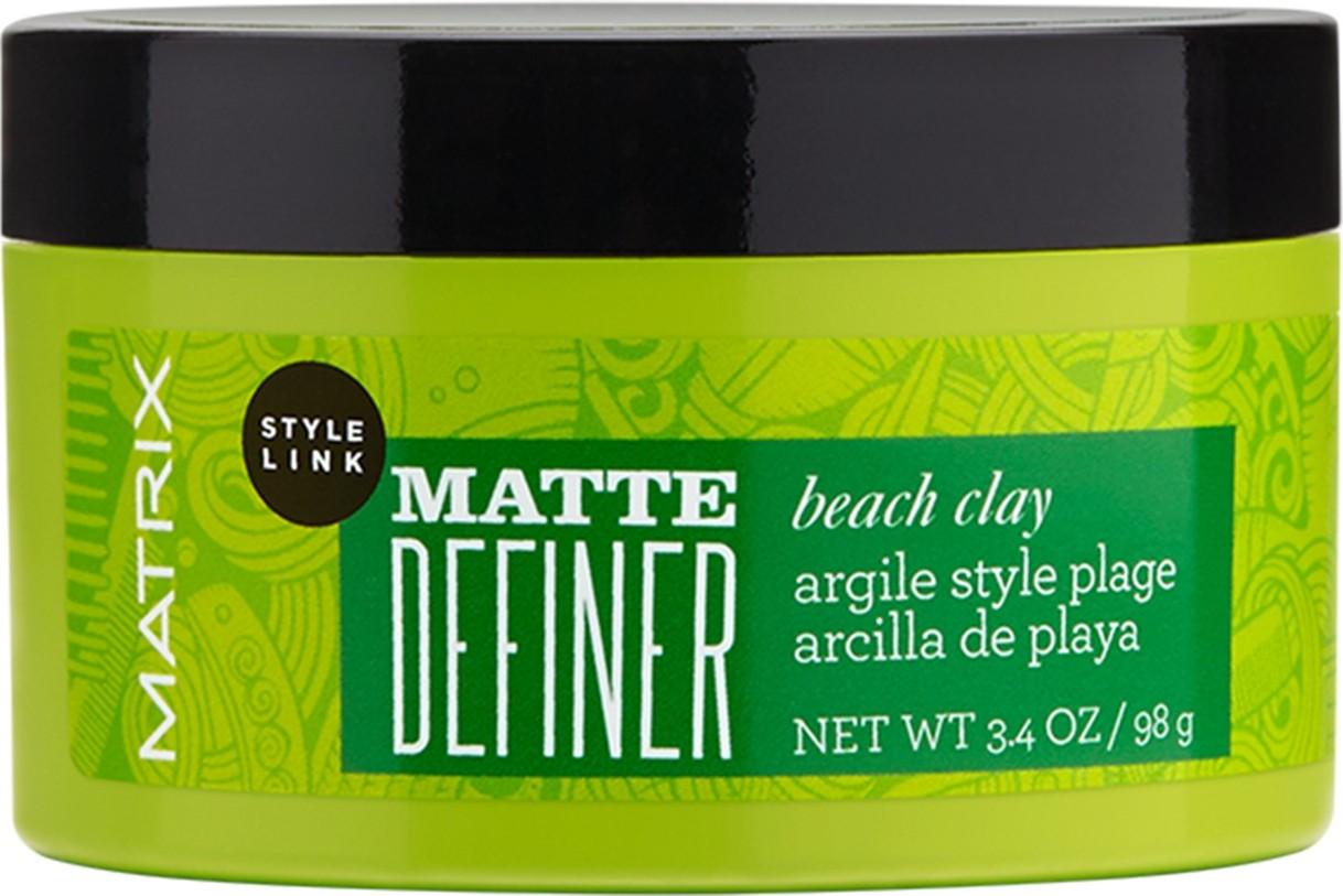 Matrix Style Link Matte Definer 100 ml P0963000