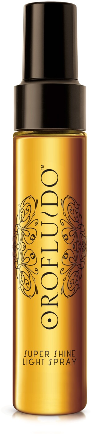 Orofluido Super Shine Light Spray 55 ml R8441001