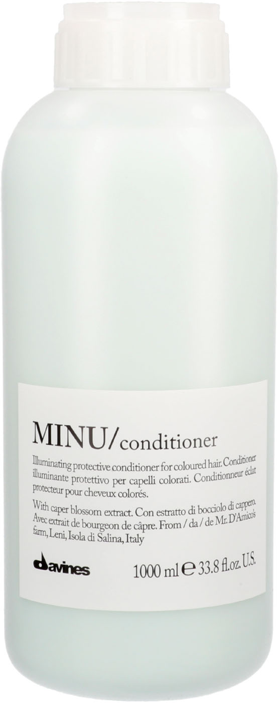 Davines MINU Conditioner 1000 ml DV-323652