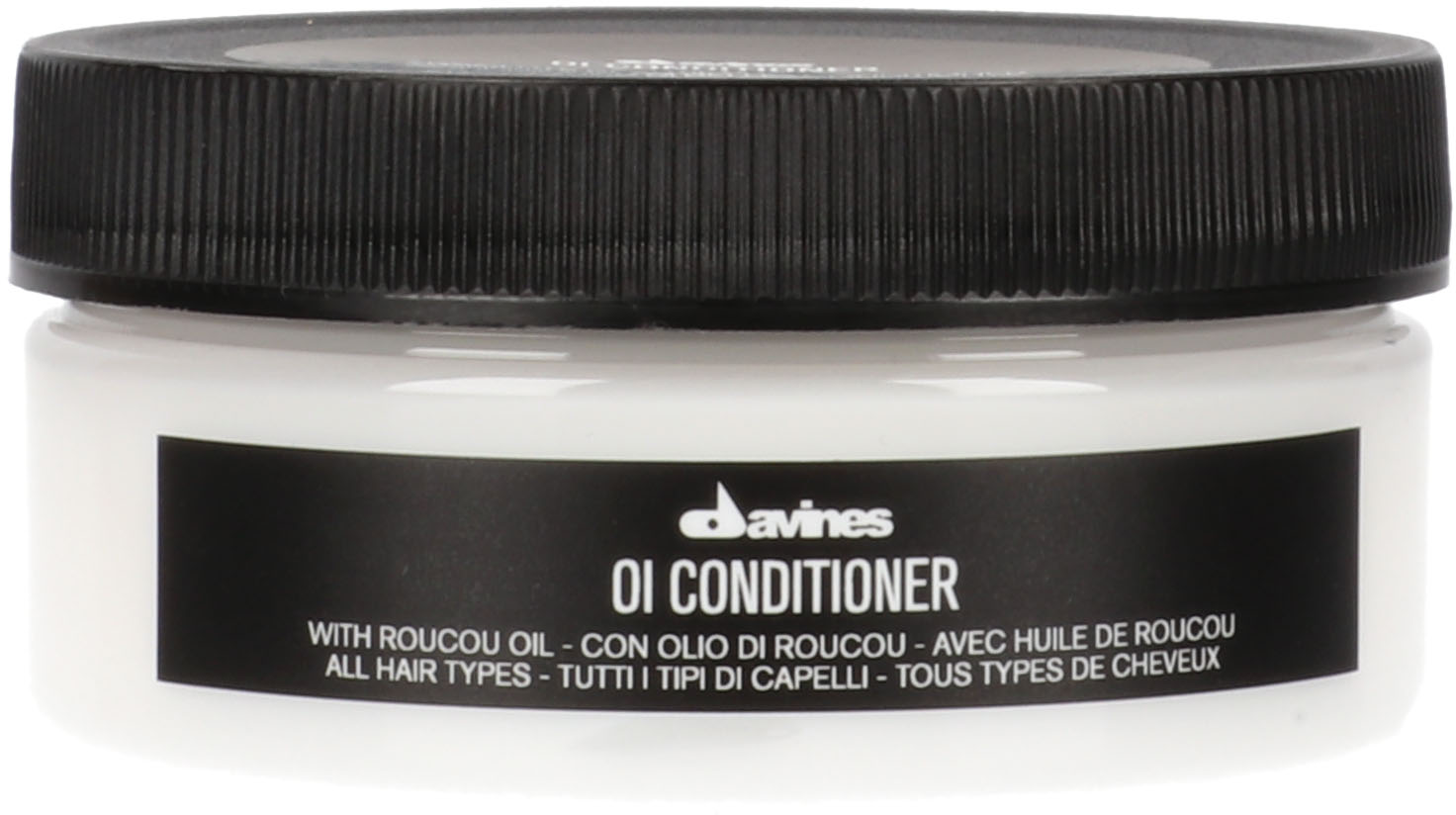 Davines OI Conditioner 75 ml DV-323374