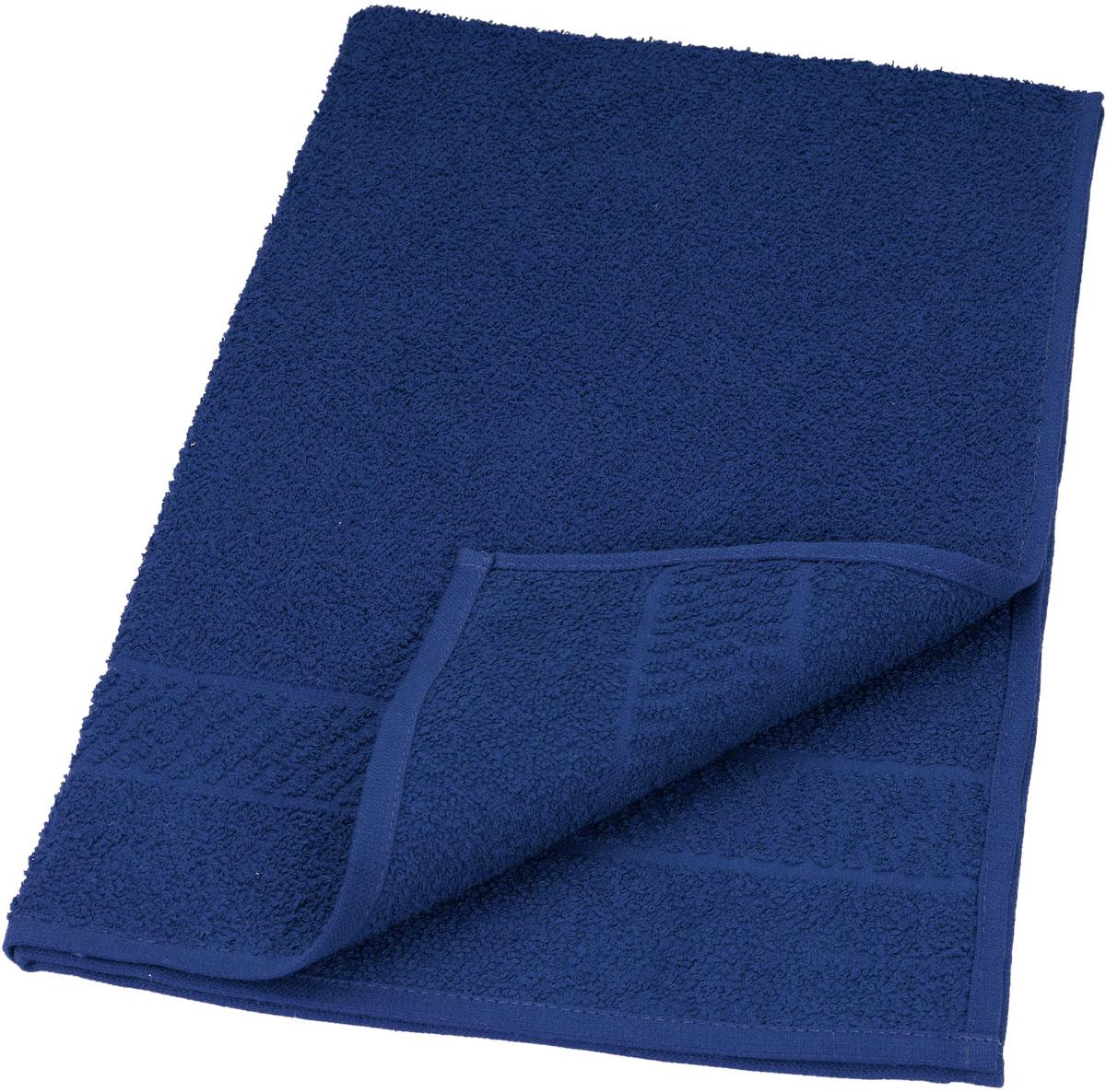 Bob Tuo Handtuch 50x85 cm königsblau SN-3510400