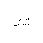 Wahl Professional Chrome Super Taper