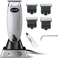 Andis Cordless T-Outliner Li
