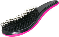 Hairway Easy Combing pink