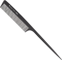 Hairway Haarkamm Carbon
