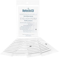 RefectoCil Eyelash S/XL Perm Refill Roller