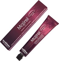 Loreal Majirel Hairbronzing ,02 Opal Bronze 50 ml