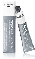 Loreal Majirel Cool Cover 9,11 cc sehr helles blond tiefes asch