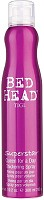 TIGI Bed Head Superstar Queen For A Day 320 ml