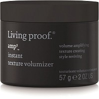 Living proof Amp 2 Instant Texture Volumizer 57 gr