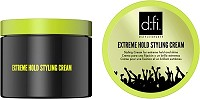 d:fi Extreme Hold Styling Creme XXL 150 g