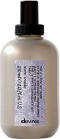 Davines More Inside - Blowdry Primer 250 ml