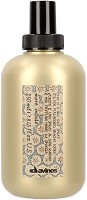 Davines More Inside - Sea Salt Spray 250 ml