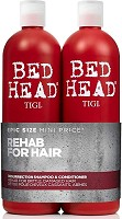 TIGI Bed Head Resurrection Tween Duo