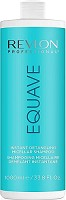 Revlon Professional Equave Instant Beauty Hydro Detangling Shampoo 1000 ml