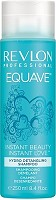 Revlon Professional Equave Instant Beauty Hydro Detangling Shampoo 250 ml