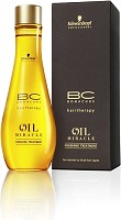 Schwarzkopf BC Oil Miracle Finishing Treatment 100 ml