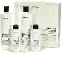Matrix Bond Ultim8 Salon Intro Kit