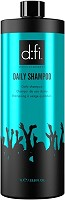 d:fi Daily Shampoo 1000 ml