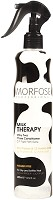 Morfose Milk Therapy Two Phase Conditioner