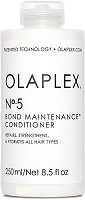 Olaplex Maintenance Bond Conditioner No. 5, 250 ml