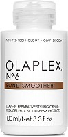 Olaplex Bond Smoother  No. 6,  100 ml