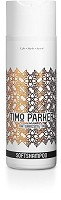 Timo Parker Softshampoo 200 ml