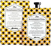Davines The Circle Chronicles - The Renaissance Circle 6x50 ml
