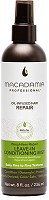 Macadamia Weightless Repair Leave-In Conditioning Mist 236 ml