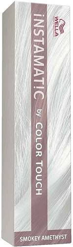 Wella Color Touch Instamatic /2 smokey amethyst 60 ml