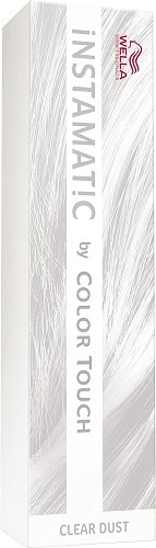 Wella Color Touch Instamatic /5 clear dust 60 ml