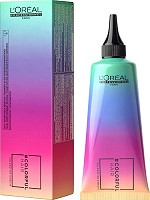 Loreal Colorfulhair Roter Lippenstift 90 ml