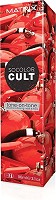 Matrix Socolor Cult Red Hot Demi 90ml