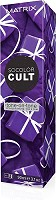 Matrix Socolor Cult Royal Purple Demi 90ml