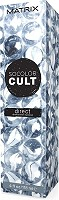 Matrix Socolor Cult Marble Grey Semi 118ml