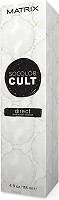 Matrix Socolor Cult Clear Semi 118ml