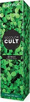 Matrix Socolor Cult Green Semi 118ml