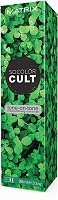 Matrix Socolor Cult Green Demi 90ml