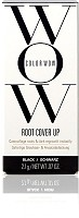 Color WOW Root Cover Up Schwarz